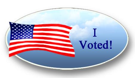 I-voted1