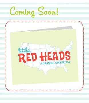Redheadbookpromo